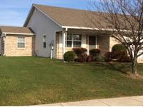 View 5755 Misty Ridge Dr Indianapolis IN