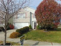 View 12614 Bearsdale Dr Indianapolis IN