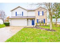 View 5177 Pine Hill Dr Noblesville IN