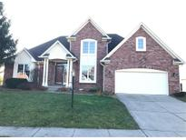View 10019 Northwind Dr # 0 Indianapolis IN