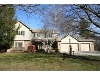 View 11274 Brentwood Ave Zionsville IN