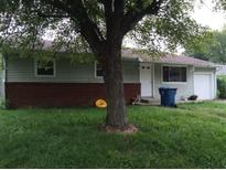 View 321 Lindley Ave Indianapolis IN