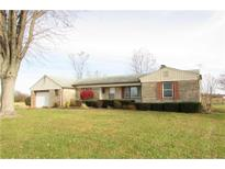 View 1211 N Road 450 Bargersville IN