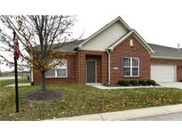 View 4110 Mather Xing # D Noblesville IN