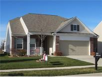 View 4128 Ballybay Ln Indianapolis IN