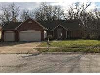 View 1811 Blankenship Dr Indianapolis IN