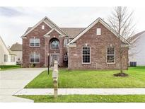 View 12155 Twyckenham Dr Fishers IN