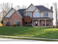 View 10725 Hidden Oak Way Indianapolis IN