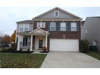 View 12873 E 131St St Fishers IN