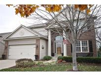 View 6070 Dado Dr Noblesville IN