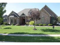 View 5963 Shallow Water Ln Bargersville IN