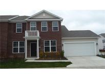View 9681 Angelica Dr Noblesville IN