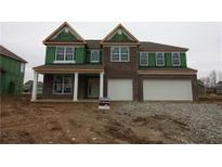 View 4089 N Oval Ln Greenwood IN