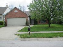 View 5427 Lake Boggs St Indianapolis IN