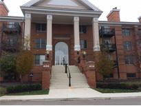 View 8690 Jaffa Court West Dr # 34 Indianapolis IN