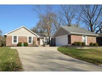 View 8132 Tanager Ln Indianapolis IN