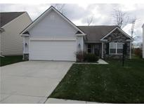 View 12401 Cricket Song Ln Noblesville IN