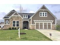 View 16831 Edgeview Dr Noblesville IN