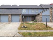 View 9540 Sandpiper Dr Indianapolis IN