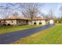 View 6740 Wilton Ct Indianapolis IN