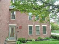 View 803 N East St # 8 Indianapolis IN