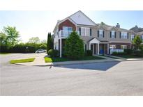 View 12235 Bubbling Brook Dr # 100 Fishers IN