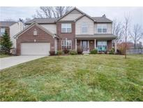View 12003 Sellerton Dr Fishers IN