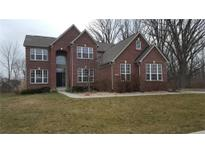 View 4845 Mecklenburg Dr Plainfield IN