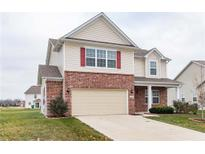 View 2303 Solidago Dr Plainfield IN