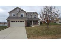 View 2498 Bluewood Way Plainfield IN