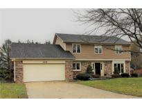 View 105 Wintergreen Dr Noblesville IN