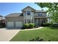 View 6905 Russet Dr Plainfield IN