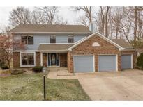 View 6960 Copper Mountain Ct Indianapolis IN