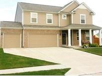 View 2139 Hanover Rd Brownsburg IN