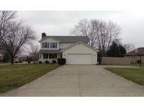 View 1749 Valley Brook Dr Indianapolis IN