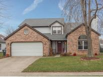 View 7590 Pennycroft Dr Indianapolis IN