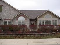 View 13890 Rue Royale Ln McCordsville IN