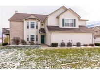 View 9756 Clover Ct # 102 Fishers IN