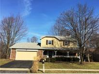 View 8008 Tanager Ln Indianapolis IN