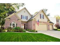 View 12039 Castlestone Dr Fishers IN