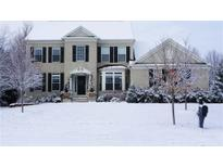 View 21572 Anchor Bay Dr Noblesville IN