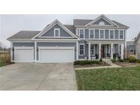 View 10825 Blooming Orchard Dr Fishers IN