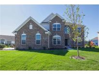 View 13923 Ambria Dr McCordsville IN