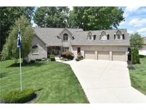 View 584 Northfield Rd Plainfield IN