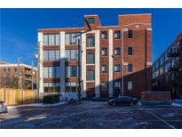 View 624 E Walnut St # 38 Indianapolis IN