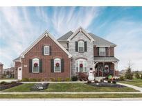 View 11164 Fontaine Way Zionsville IN