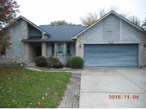 View 3209 Summerfield Dr Indianapolis IN