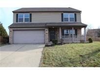 View 10771 Caval Cade Ct Indianapolis IN