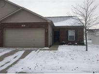 View 7849 Cork Bend Ln Indianapolis IN