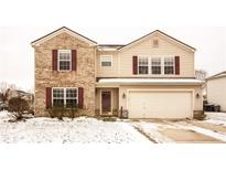 View 6977 Antwood Ct Noblesville IN